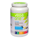 Vega One All-in-One Nutritional Shake