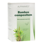 Alpinamed Bambus compositum