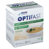OPTIFAST home Suppe