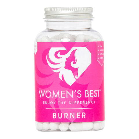 Women's Best Burner