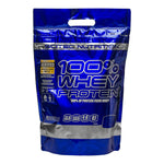 Scitec Nutrition 100 % Whey Protein