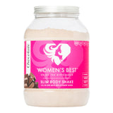 Women's Best Slim Body Shake