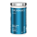 Pure Woman Body Tone Protein