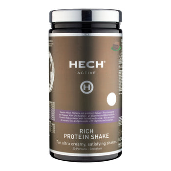 Hech Active Rich Protein Shake