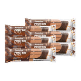 Powerbar Protein Nut2