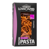 Layenberger LowCarb.one Protein Pasta