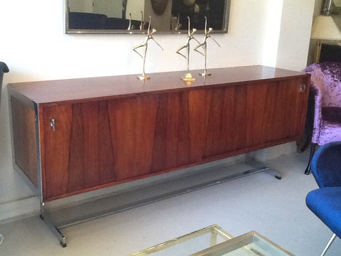 1970's Merrow Associates Sideboard