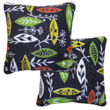 Vintage Cushions - Surf Boards