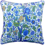 Vintage Cushions - Tree of Life