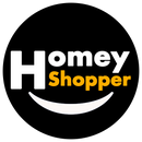 homeyshopper