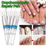 Onychomycosis Repair Pen