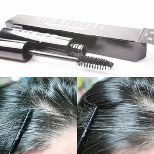 Magic Gray Hair Mascara