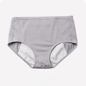 Miracle Period-proof Panties