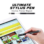 Ultimate Stylus Pen (For iPhone/Android)