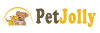 PetJolly