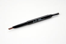 Load image into Gallery viewer, Brooke X Iris Wieselmann Eyebrow Crayon