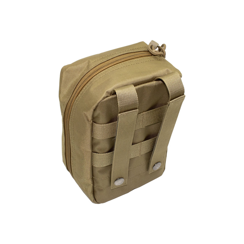 EXTREME TACTICAL CASE