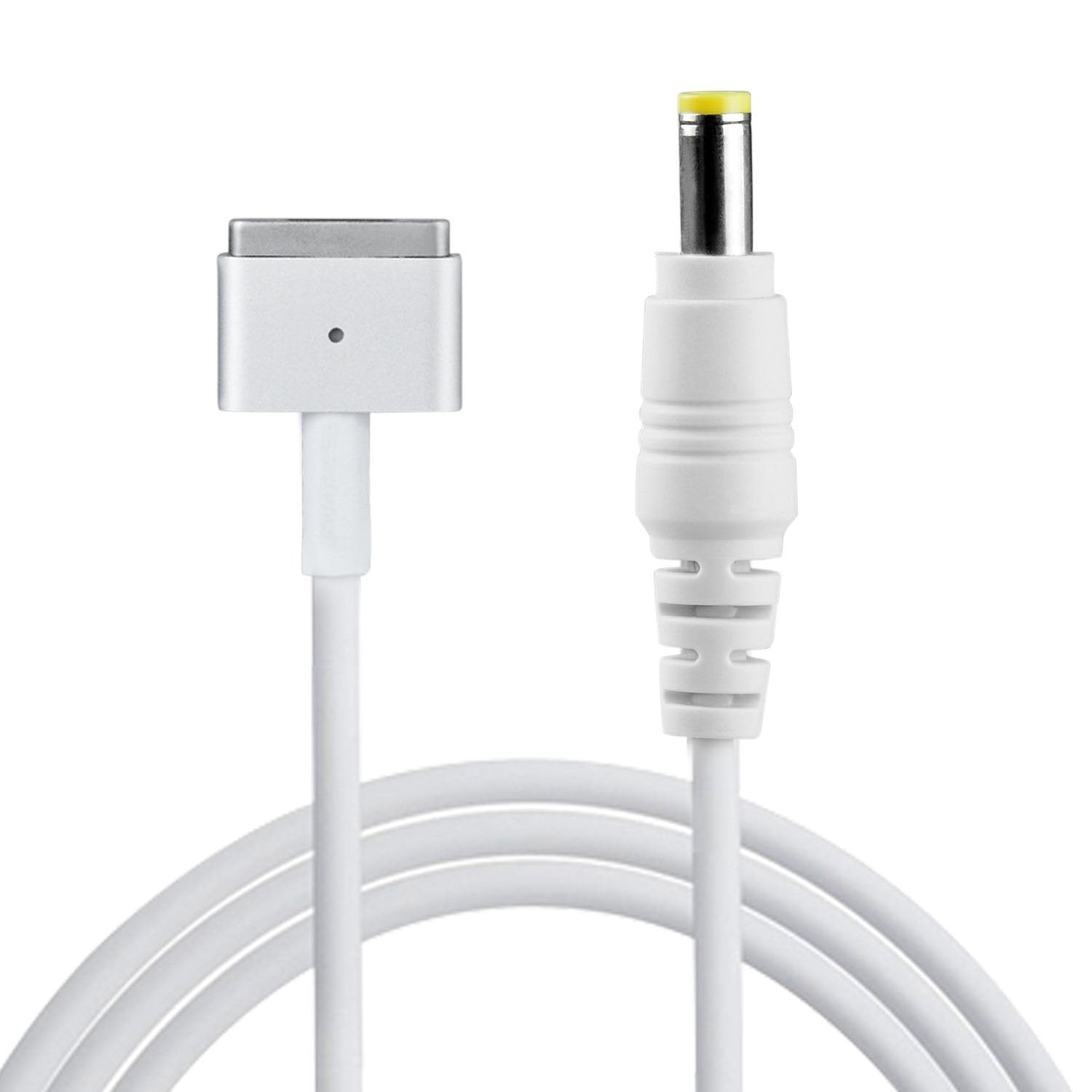 MAGSAFE 2 TO DC T TIP CABLE