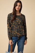 Must have Leopard