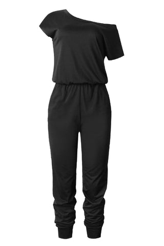 Mountain Valley Jumpsuit