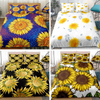 Top 10 Beddingify Gorgeous Sunflower Bedding Sets