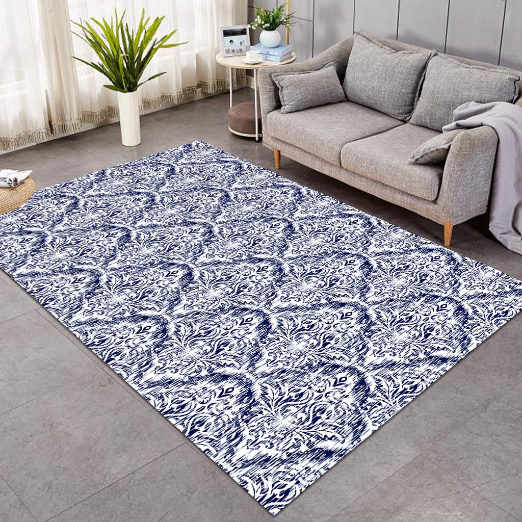 Rooftiles Style SW0634 Rug