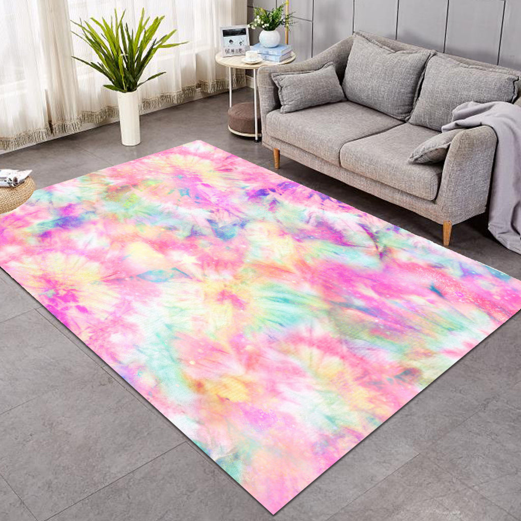 Dreamy Colors GWBJ15066 Rug