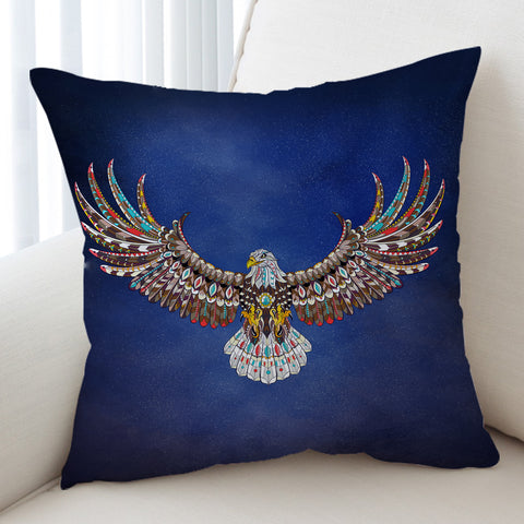Image of Soaring Eagle SWKD1010 Cushion Cover