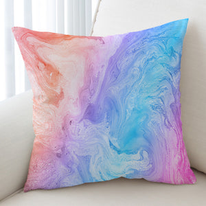 Colorful Sand SWKD2534 Cushion Cover
