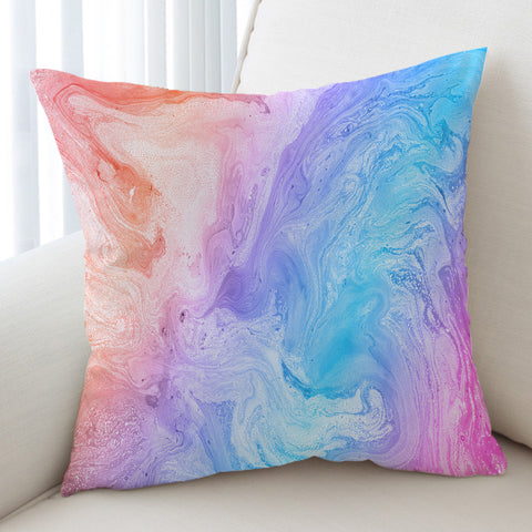 Image of Colorful Sand SWKD2534 Cushion Cover