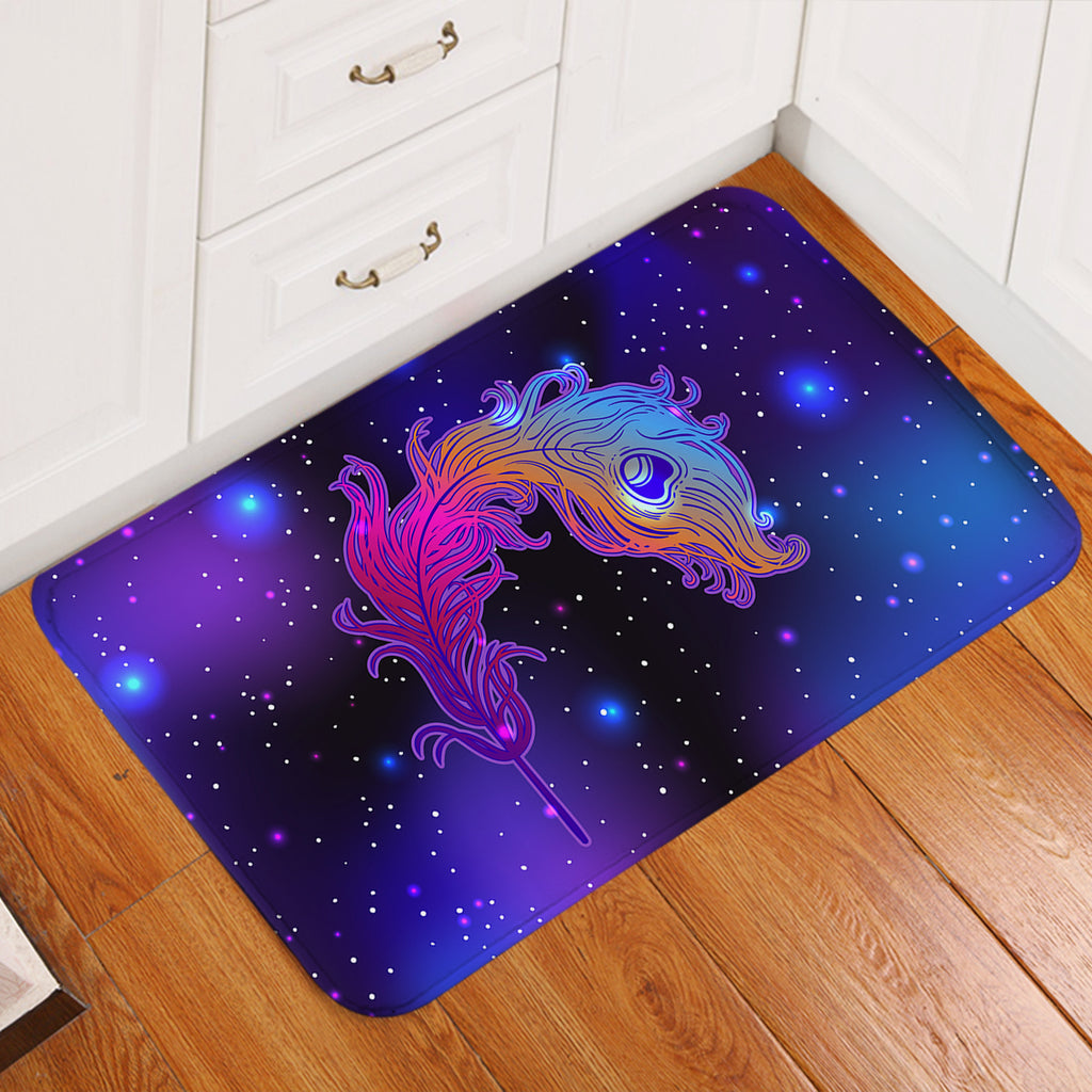 Feather SW2182 Door Mat