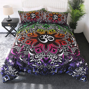 Dreamyom By Brizbazaar Bedding Set - Beddingify