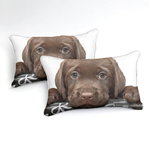 Image of Labrador Bedding Set - Beddingify