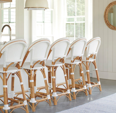 Tips on How to Choose the Right Bar Stool