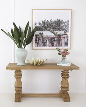 Load image into Gallery viewer, Newport Console Table – 183cm
