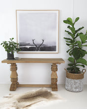 Load image into Gallery viewer, Newport Console Table – 152cm