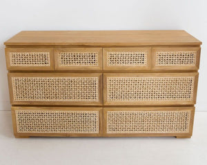 Fernando Chest Of Drawers