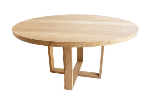St Ives Dining Table – 180cm