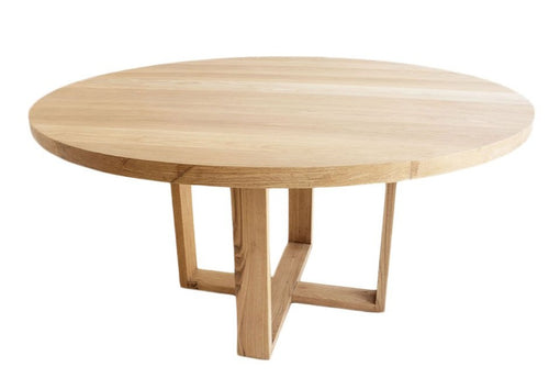 St Ives Dining Table - 150cm
