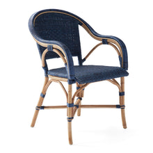 Load image into Gallery viewer, Sorrento Arm Chair – Oceania