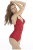 Swimwear One Piece Swimsuit Women Sexy Bathing trikini