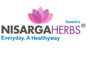 Nisarga Herbs | Herbal Supplements | Ayurvedic Medicine