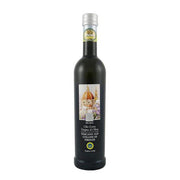Pruneti Colline di Firenze IGP Toscano, Extra Virgin Olive Oil, 500ml