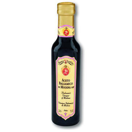 Classic Balsamic Vinegar of Modena IGP, 250ml