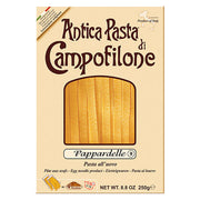 Pappardelle, 250g