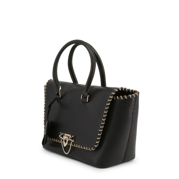 Valentino Women's Leather Handbag