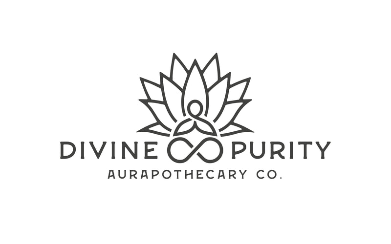 Divine Purity