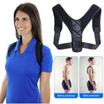 Top Posture Therapy Corrector (BUY 2 FREE 1, BUY 3 FREE 2)