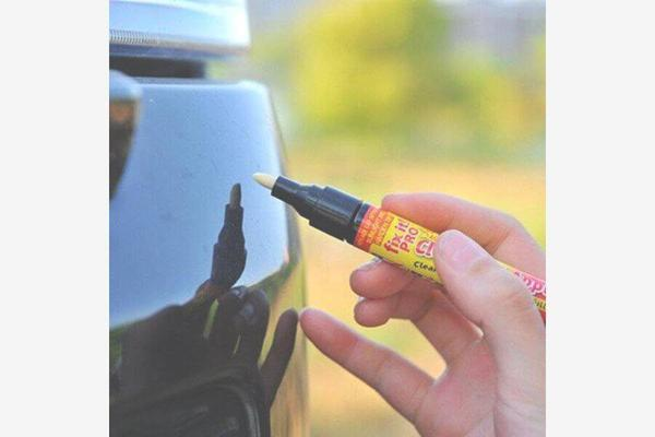 Easy Scratch Repair Pen