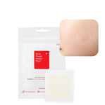 Acne Skin Patch Set (24 pieces)